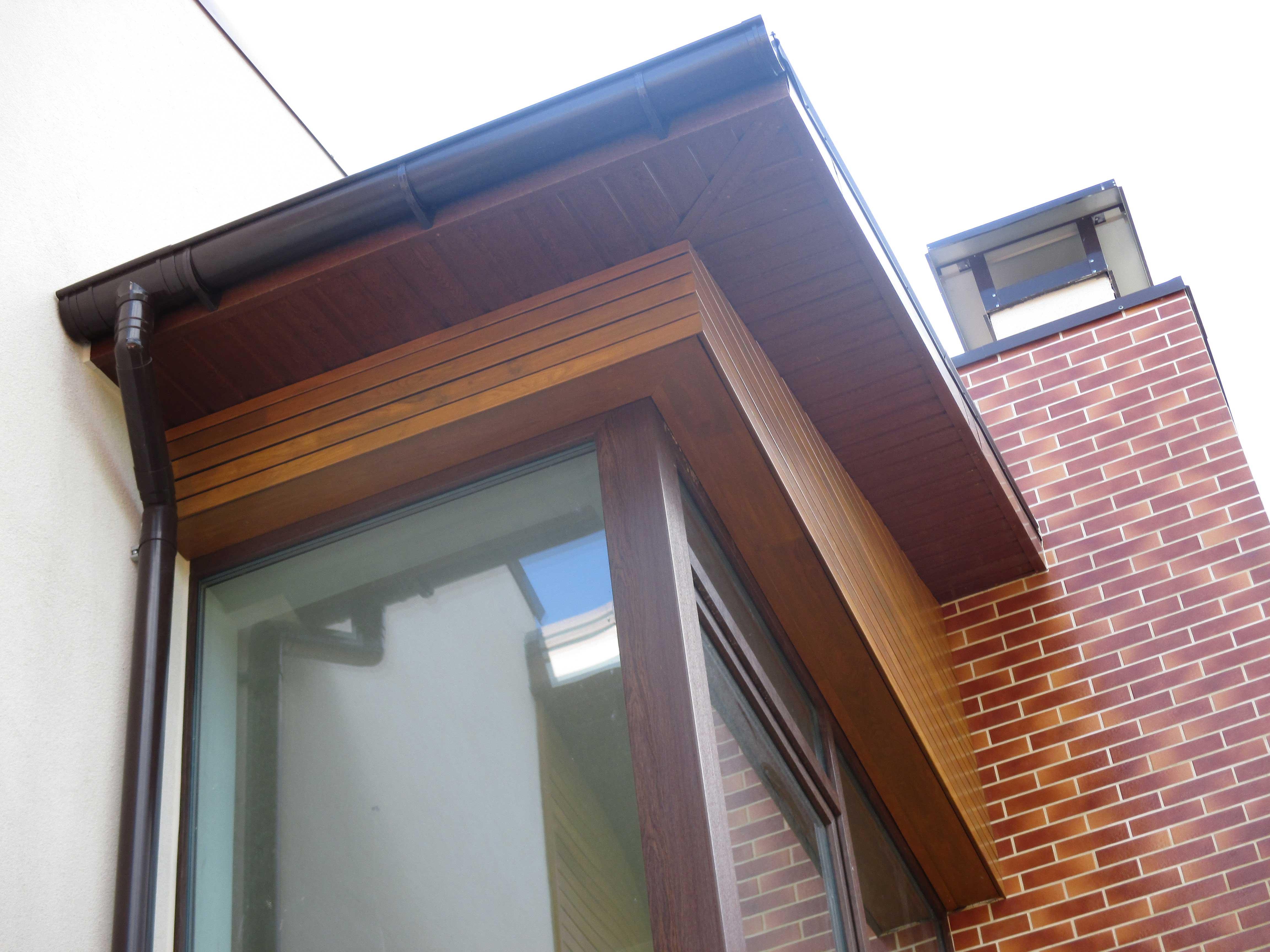 Расценки на штукатурные работы фасад